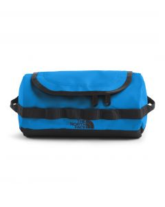 BC TRAVEL CANISTER-