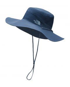 W HORIZON BRIMMER HAT