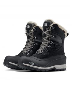 W CHILKAT 400 BOOTS
