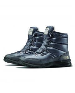 W THERMOBALL™ LACE II BOOTS