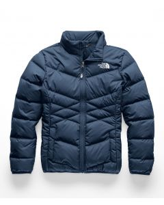 G ANDES DOWN JACKET - NIÑA