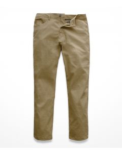 M SPRAG 5-POCKET PANTS