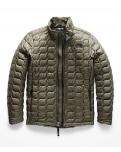 BOYS' THERMOBALL™ FULL ZIP