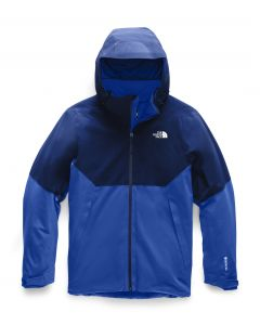 M APEX FLEX GTX® THERMAL JACKET