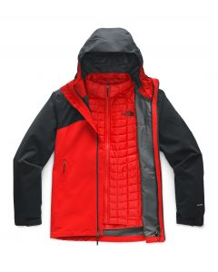 M THERMOBALL™ TRICLIMATE® JACKET