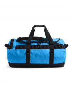 BOLSO BASE CAMP DUFFEL - M