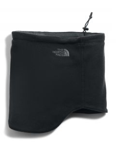 TNF™ STANDARD ISSUE GAITER