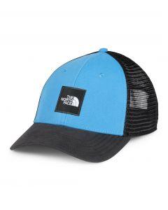 TNF™ BOX LOGO TRUCKER HAT