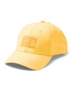 7SE BALL CAP