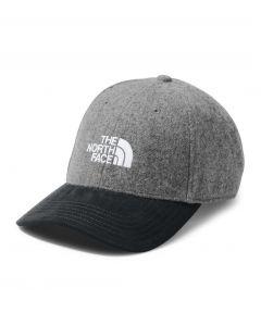 MARINTAM BALL CAP