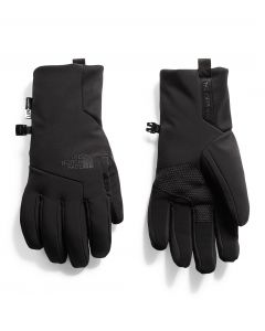 W APEX PLUS ETIP™ GLOVES