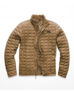 M THERMOBALL JACKET - HOMBRE