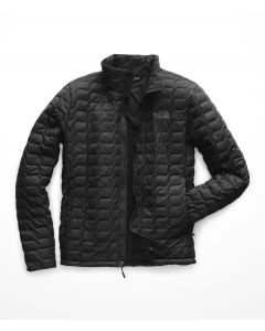 M THERMOBALL™ JACKET