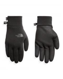 M ETIP™ GRIP GLOVES