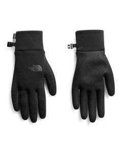 W ETIP™ GRIP GLOVE
