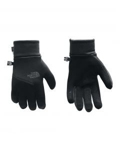 M ETIP™ HARDFACE® GLOVES