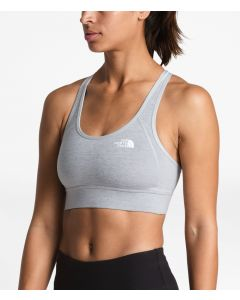 W BOUNCE-BE-GONE SPORTS BRA