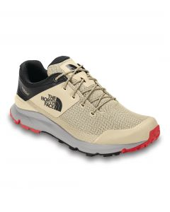 M VALS WP HIKING BOOTS
