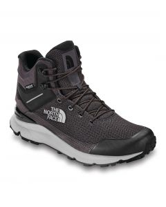 M VALS MID WP HIKING BOOTS