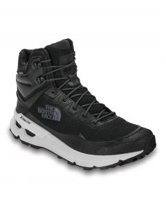 M SAFIEN MID GTX HIKING SHOES