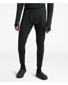 M WARM POLY TIGHTS