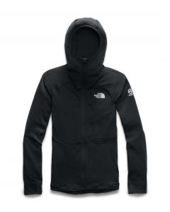W SUMMIT L2 POWER GRID™ LIGHTWEIGHT HOODIE