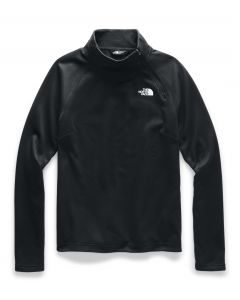W CANYONLANDS ¼ ZIP FLEECE