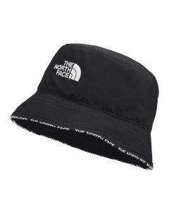 CYPRESS BUCKET HAT
