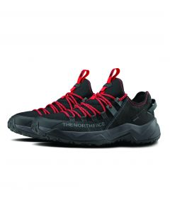 M TRAIL ESCAPE EDGE TRAIL SHOES