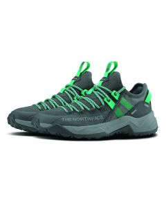W TRAIL ESCAPE EDGE TRAIL SHOES
