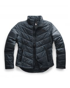 W TAMBURELLO JACKET
