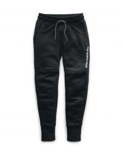 M GRAPHIC COLLECTION PANT