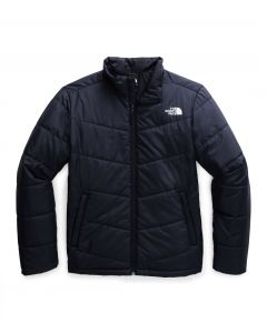 M JUNCTION INSULATED JACKET