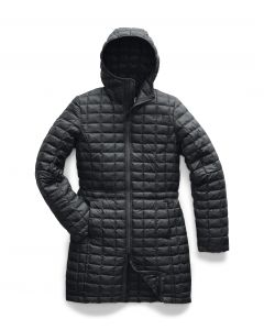 W THERMOBALL™ ECO PARKA