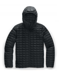 M THERMOBALL™ ECO HOODIE