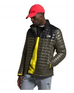 MEN'S THERMOBALL™ ECO JACKET