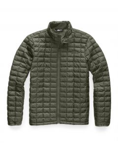 M THERMOBALL ECO JACKET
