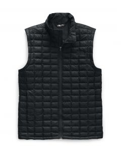 M THERMOBALL™ ECO VEST