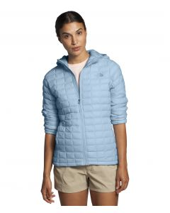 W THERMOBALL™ ECO HOODIE
