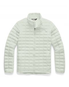 W THERMOBALL™ ECO JACKET