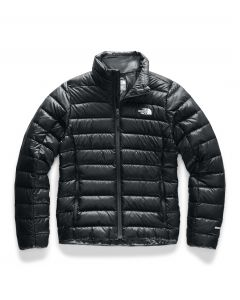 W SIERRA PEAK JACKET