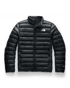 M SIERRA PEAK JACKET