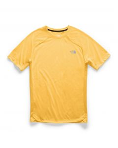 M ESSENTIAL SHORT-SLEEVE TEE
