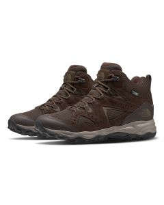 MEN'S TRAIL EDGE MID WP