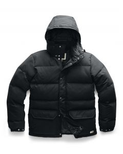 M DOWN SIERRA JACKET