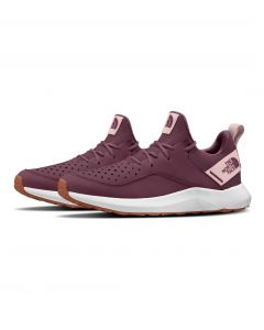 WOMEN'S SURGE HIGHGATE LS