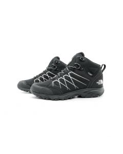 MEN'S VENTURE FASTHIKE MID