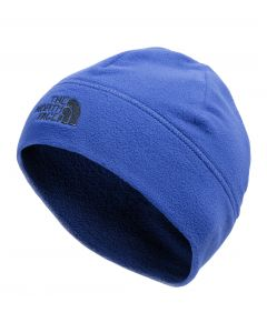 YOUTH STANDARD ISSUE BEANIE