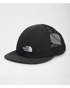 RUNNER MESH CAP