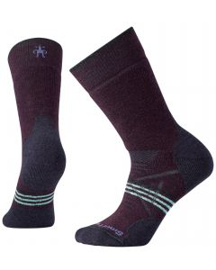 CALCETÍN MUJER PHD® OUTDOOR MEDIUM CREW SOCKS